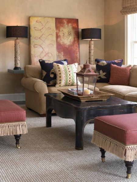 Poze Living - Amenajare living in stil clasic, Lucy Interior Design