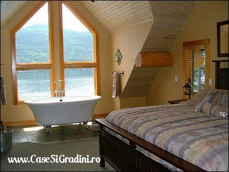 Poze dormitor - m000013.jpg