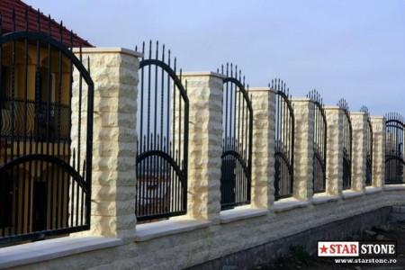 Poze Garduri si porti - modele-gard.jpg