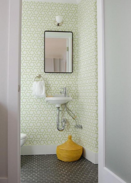 Poze Baie - Obiecte sanitare mici