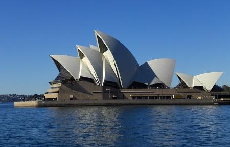 Poze Constructii celebre - opera-din-sydney.jpg