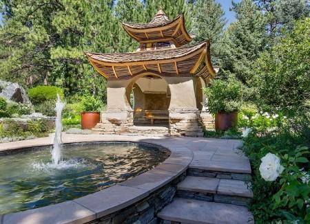 Poze Foisor si pavilion - pagoda-foisor-asiatic.jpg