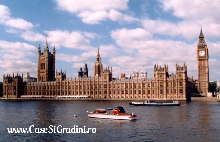 Poze Constructii celebre - palatul-westminster.jpg