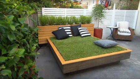 Poze Terasa - pat-iarba-curte-beton.jpg