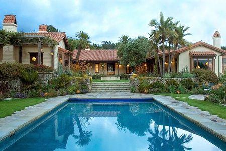 Poze Piscina - piscina-casa-medievala-lut.jpg