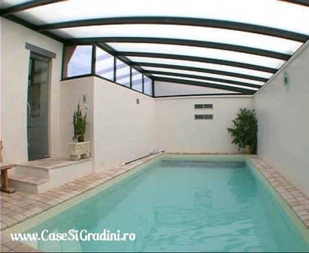 Imagini amenajari piscine poze piscina piscina de acasa for Amenajari piscine