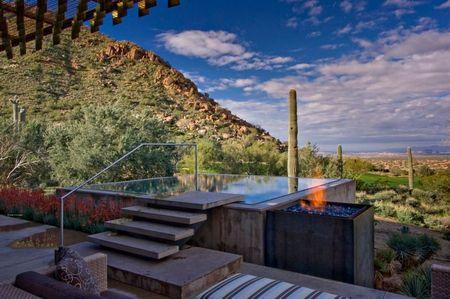 Poze Piscina - piscina-moderna-foc.jpg