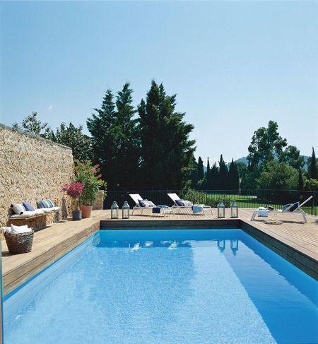 Poze Piscina - piscina-moderna-lemn-piatra-1.jpg