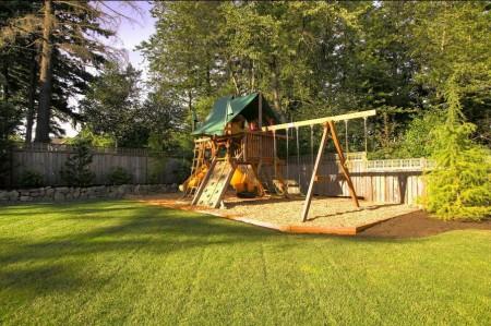 Poze Locuri de joaca - Un minunat loc de joaca pentru copii