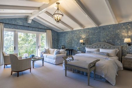 Poze Dormitor - renovare-casa-mediteraneana-dormitor-albastru-3.jpg