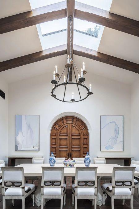 Poze Sufragerie - renovare-casa-mediteraneana-sufragerie-1.jpg