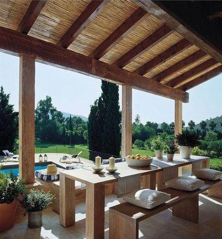 Poze Terasa - renovare-casa-veche-terasa-moderna.jpg