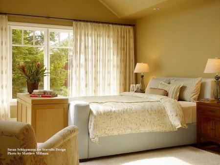 Poze Dormitor - Confort si relaxare in dormitor
