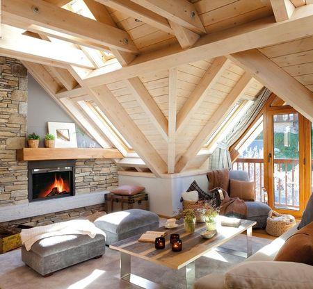 Poze Seminee - semineu-decorativ-casa-lemn-mansarda-1.jpg