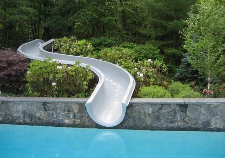 Poze Piscina - Distractie si relaxare la piscina!
