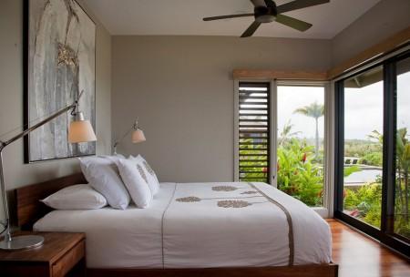 Poze Dormitor - Eleganta simplitatii