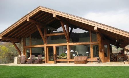 Poze Terasa - terasa-casa-lemn-acoperis-piatra.jpg