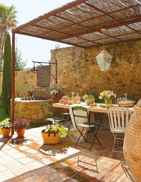 Poze Terasa - terasa-piatra-casa-stil-mediteranean-2.jpg