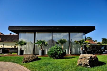 Poze Foisor si pavilion - unique-foisor-modern.jpg