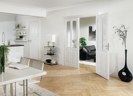 Poze Living - usa-interior-2.jpg