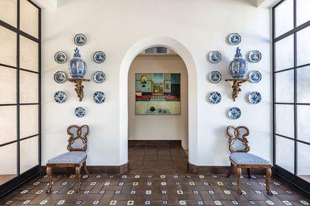 Poze Intrare si hol - vestibul-casa-stil-mediteranean-1.jpg