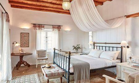 Poze Dormitor - vila-mediteraneana-malul-marii-dormitor-1.jpg