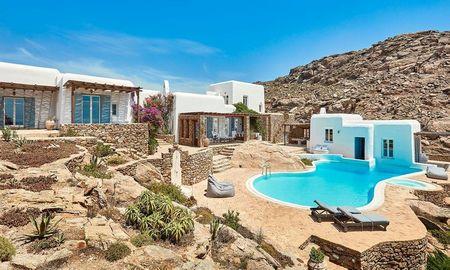 Poze Piscina - vila-mediteraneana-malul-marii-piscina-1.jpg