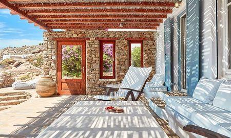 Poze Terasa - vila-mediteraneana-malul-marii-terasa-1.jpg