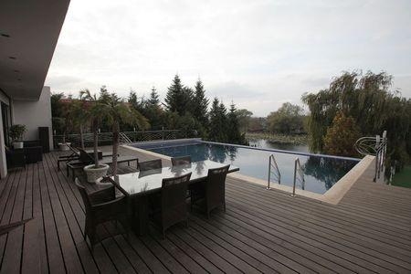 Poze Terasa - vila-snagov-terasa-piscina-1.jpg