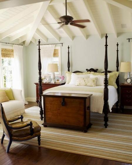 Poze Dormitor - Dormitor clasic