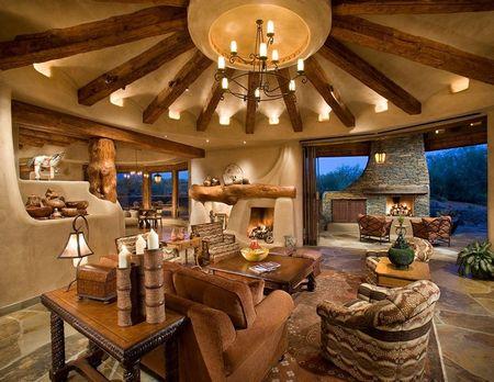 Poze Living - zona-zi--casa-organica.jpg