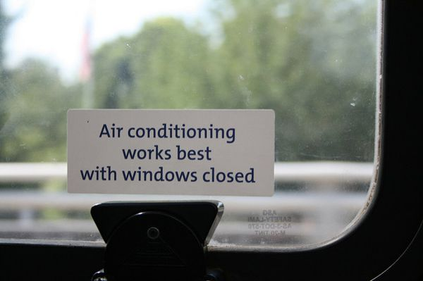 9 lucruri utile despre aer conditionat pe care ar trebui sa le stii