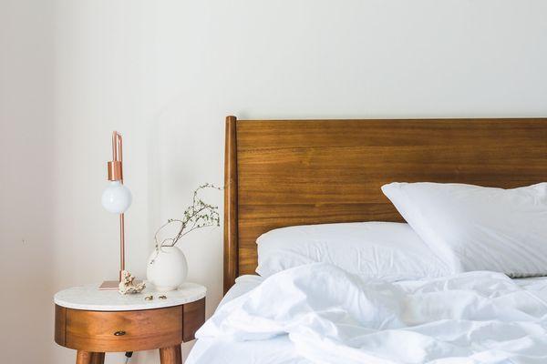 Cum sa alegi cea mai buna saltea pentru patul tau