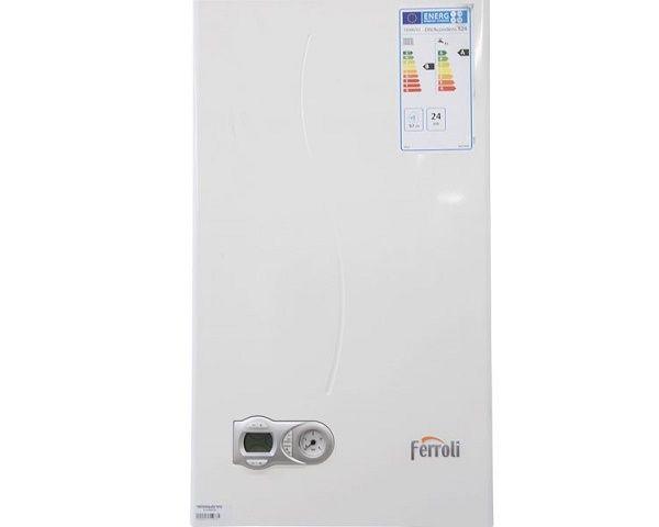 Selectia centralei termice potrivite in functie de combustibil si dimensionarea necesarului termic