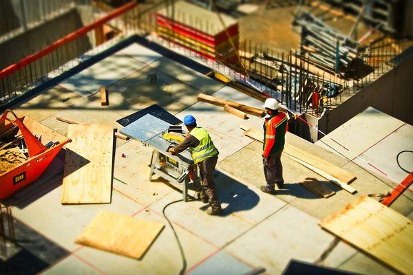 Alegere materiale de constructii - calitate si pret