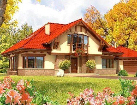 Alegerea unui teren pentru casa