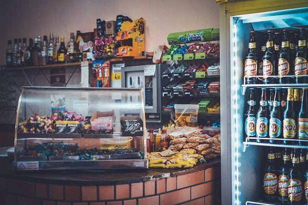 Cum sa alegi cea mai buna vitrina frigorifica pentru magazinul tau
