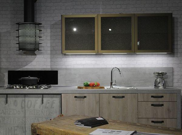 Amenajare bucatarie in apartament - finisaje utile intr-o bucatarie