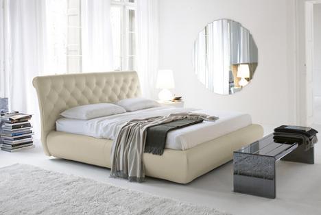 22 de idei pentru amenajarea dormitorului. Black Bedroom Furniture Sets. Home Design Ideas
