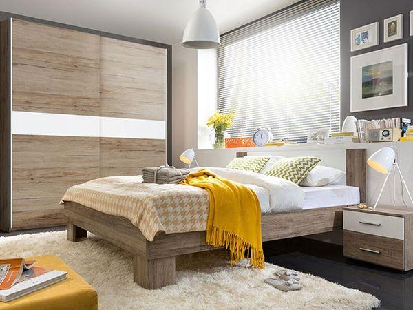 Cum sa iti amenajezi un dormitor odihnitor