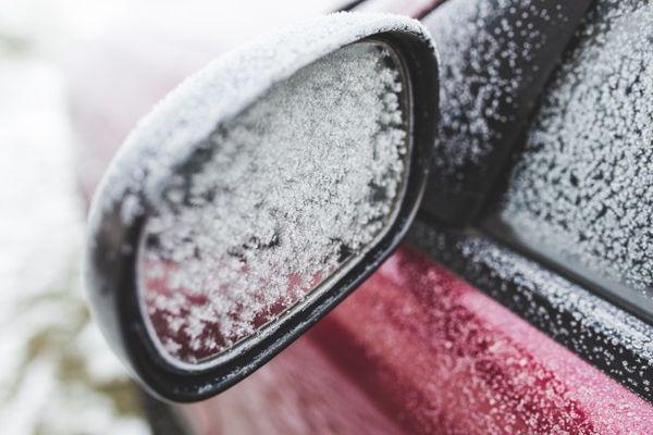 Masina ta face fata anotimpului rece?