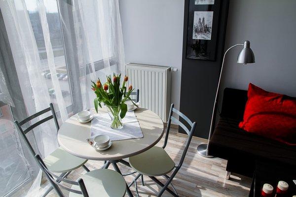 Importanta serviciului de service centrale termice - ce trebuie sa stii pentru confortul locuintei