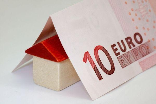 5 aspecte financiare pe care sa le cunosti inainte de a cumpara o locuinta