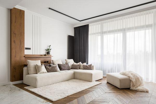 La ce trebuie sa fim atenti atunci cand alegem o canapea?