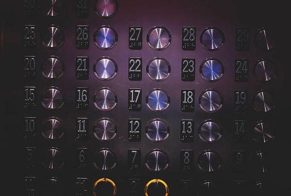 6 avantaje ale modernizarii unui ascensor