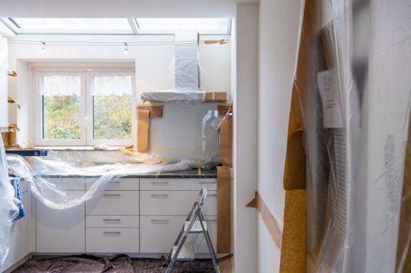 Cum rezolvi rapid avariile costisitoare aparute in casa?