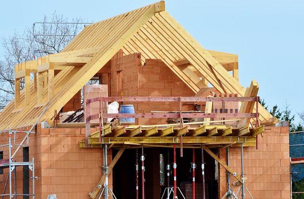 Ce avize imi trebuie pentru constructia unei case?