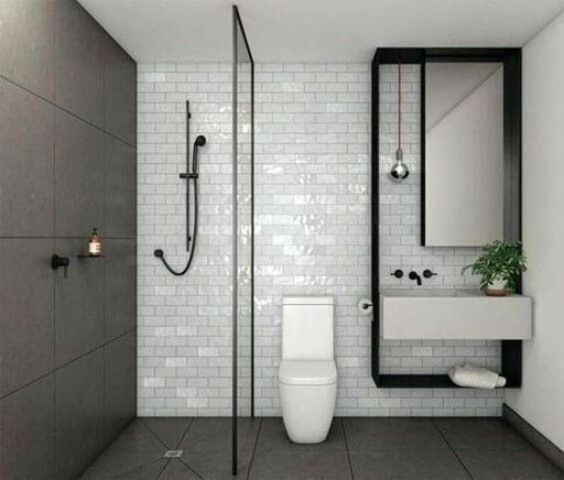 Personalitatea - Elementul-cheie in alegerea mobilierului pentru baia ta