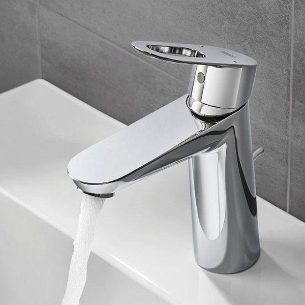 Chiuveta - elementul principal al baii tale. Cum alegi o baterie chiuveta baie potrivita?