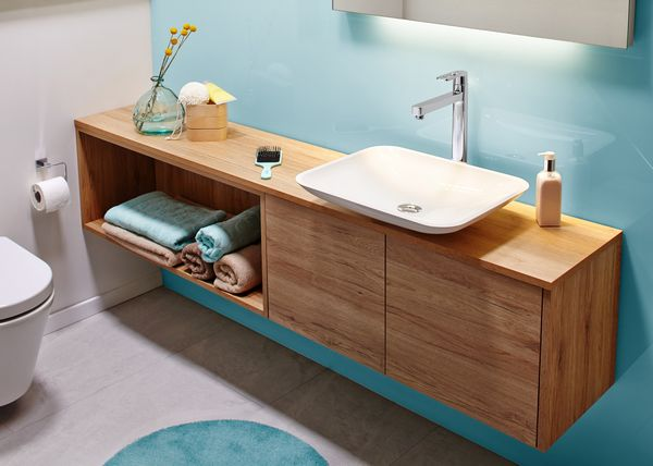 bateriile cu monocomanda tehnologia sustenabila vine in mai multe forme. Black Bedroom Furniture Sets. Home Design Ideas